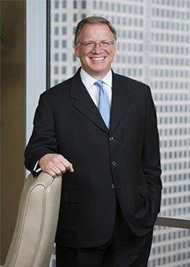 Perry J. Cockerell's Profile Image