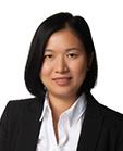 Tracy Lin's Profile Image