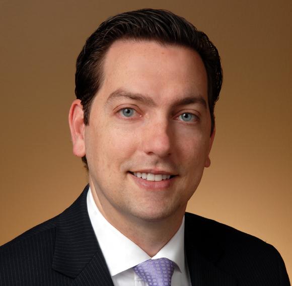 Jeremy Brown's Profile Image